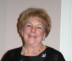 2012 Athena McGriff