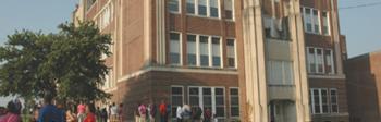 school350