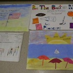Pictures of Ss Rules Posters