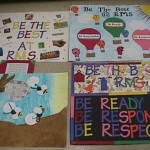 Pictures of Ss Rules Posters2
