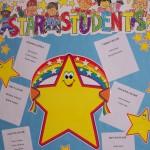 star student criteria